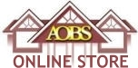 American Opinion Book Services Online Store
