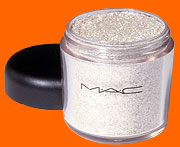 MAC Pigment Colour Powder
