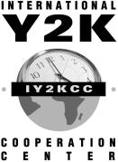 International Y2K Cooperation Center