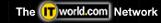 The ITworld.com Network