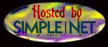 hosted by SimpleNet