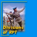 Divisions of RPT