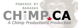 chimp.ca