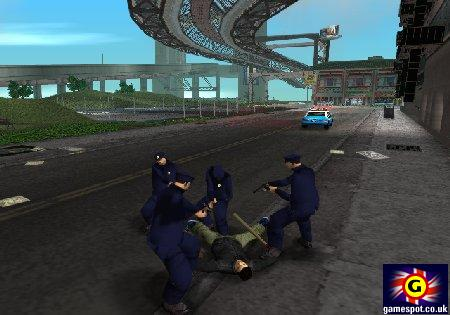 gal_gta3_3_screen011.jpg