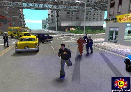 gal_gta3_3_screen002.jpg