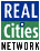 Real Cities Network