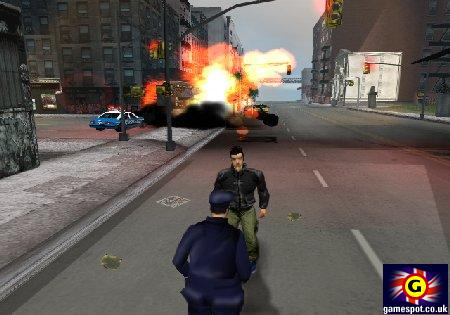 gal_gta3_3_screen012.jpg