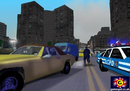 gal_gta3_3_screen020.jpg