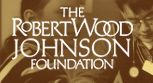 THE ROBERT WOOD JOHNSON FOUNDATION Return to home page