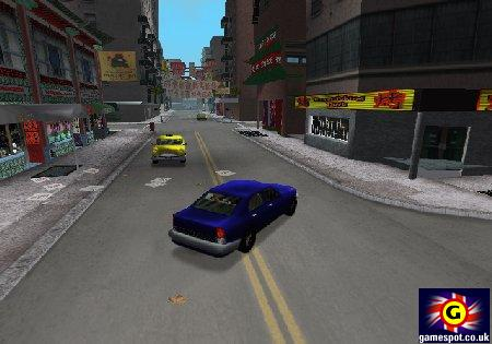gal_gta3_3_screen018.jpg