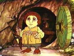 hobbit_main.jpg