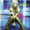 <i>Britney</i> album cover