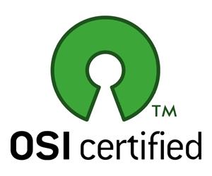 OSI Certified