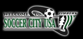 Welcome to Soccer Ciy USA