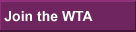 Join the WTA