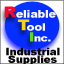Reliable Tool Store
