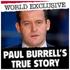 Click here for every word of his amazing story in the Daily Mirror