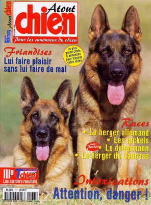 Atout_chien_novembre_2000.jpg (466472 octets)