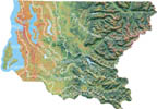 King County Watersheds