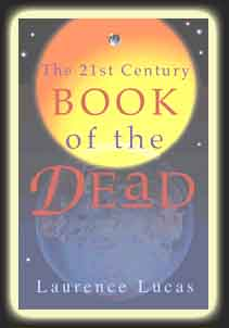 The 21st Century Book of the Dead