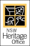 NSW Heritage Office logo.jpg (5720 bytes)