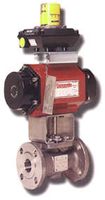 Approved Fuel Oil & Gas Safety Shut-Off Valve