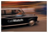 cabwatch_cabwatchtaxi.jpg
