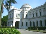 Singapore History Museum