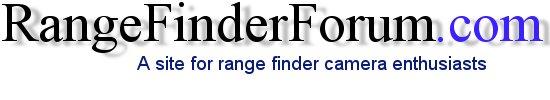 Rangefinderforum.com