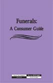 FTC funeral orders