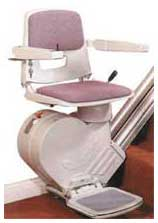 stair lifts lift climbers stair lift climer stair lifts acorn superglide climbers summit lift climbers