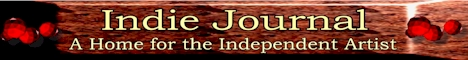 indie journal a home for the independent artist