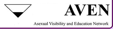Asexuality Visibility and Education Network