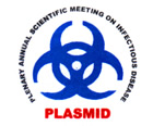 Plasmid -Pelayanan Annual Scientific Meeting On Infectious Disease