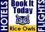 Book a Hotel Room With the Owls