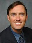 Click here to learn more about Steve Jurvetson.