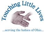 Touching Little Lives