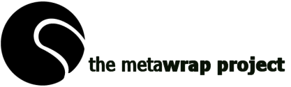 The MetaWrap Project