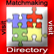 A matchmakingdirectory listed site