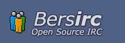 Bersirc IRC Client :: Open Source IRC