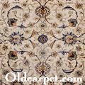 http://www.oldcarpet.com, Persian & Oriental Rugs & Carpets at low prices.  Wide selection of Persian rugs, Oriental rugs, area rugs , Kilims and discount rugs. FREE SHIPPING TO ALL NORTH AMERICA