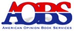 American Opinion Book Services