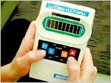 prm_child's_play_handheld