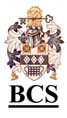 British Computer Society Information Retrieval Specialist Group
