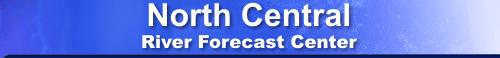 North Central River Forecast Center