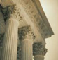 Click here to access the U.S. Bankruptcy Courts page.