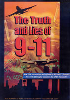 The Truth & Lies of 9-11