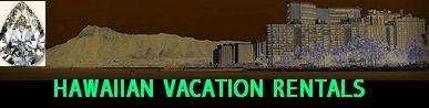 Hawaiian Vacation Rental Hawaiian Hotels The Best Hawaiian Vacation Rental Hawaiian Hotel Resevations