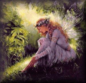 DXM (dextromethorphan) cough syrup fairy