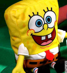 long.spongebob.jpg